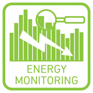 Ellies Energy Monitoring Products