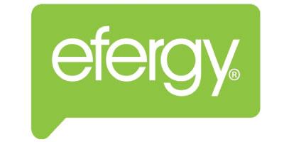 Efergy Logo