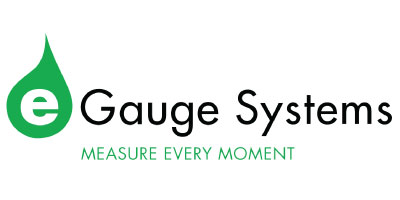 Gauge Systems logo
