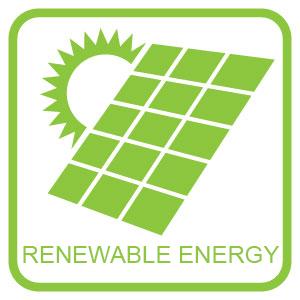 Ellies Renewable Energy Sustainable Water