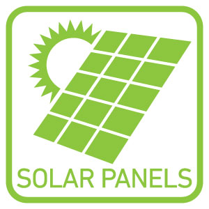 Ellies Solar Panel Products