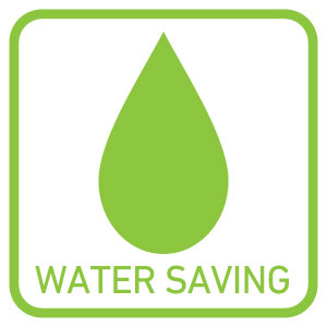 Ellies Water Saving