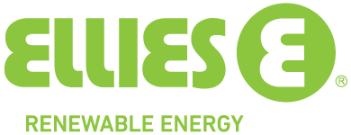 Ellies Renewable Energy