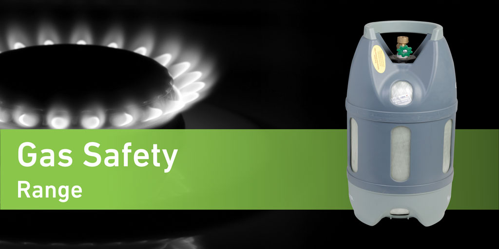 Ellies offers Gas Safety products